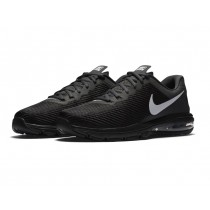 Nike Air Max Full Ride TR 1.5 №42 - 44.5