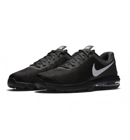 Nike Air Max Full Ride TR 1.5 №45 и 45.1/2
