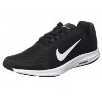 Nike Downshifter 8 №44 - 47