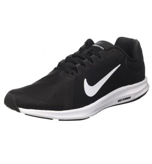Nike Downshifter 8 №46