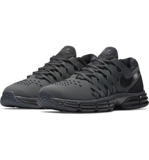 Nike Lunar Fingertrap TR №42 - 45