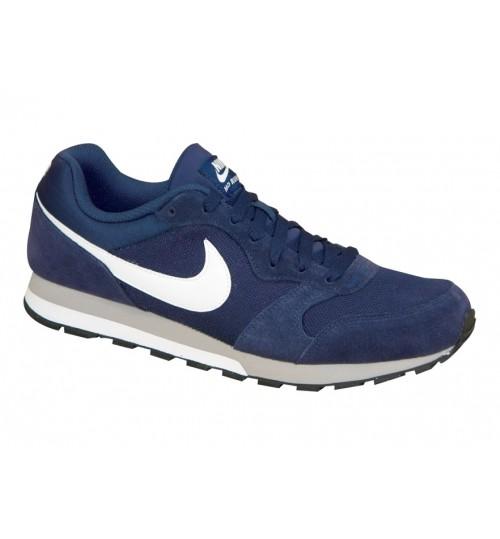 Nike MD Runner 2 №40.5 - 46