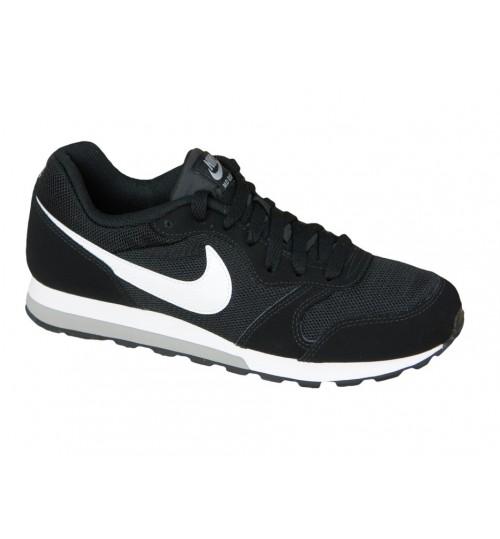 Nike MD Runner 2 №36