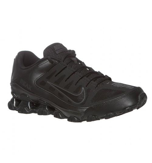 Nike Reax 8 TR №42 - 46
