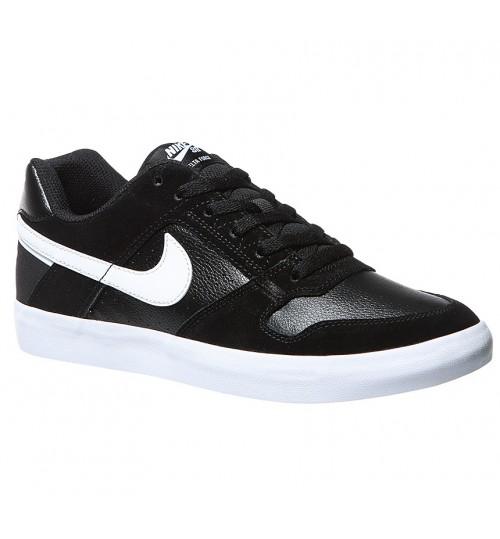 Nike SB Delta Force №44