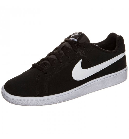 Nike Court Royale №41 - 46