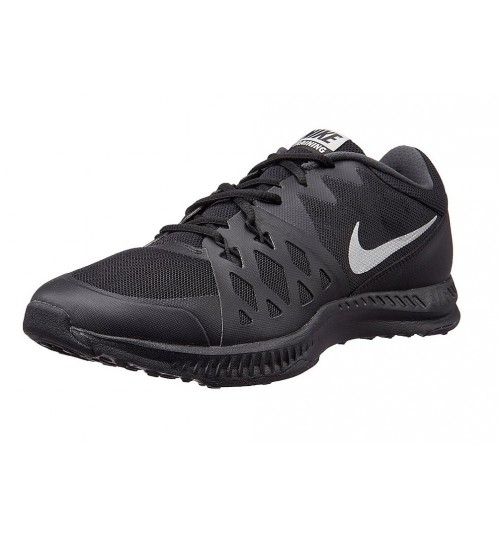 Nike Air Epic Speed TR II №41 - 46