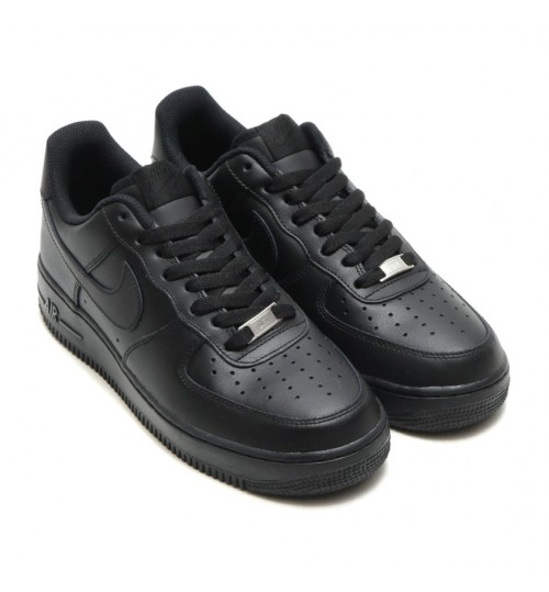 Nike Air Force 1 '07 №44 и  44.5