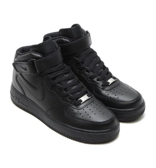 Nike Air Force 1 '07 №43 - 46