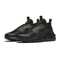 Nike Air Huarache Ultra №44 - 45.5