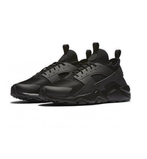 Nike Air Huarache Ultra №44