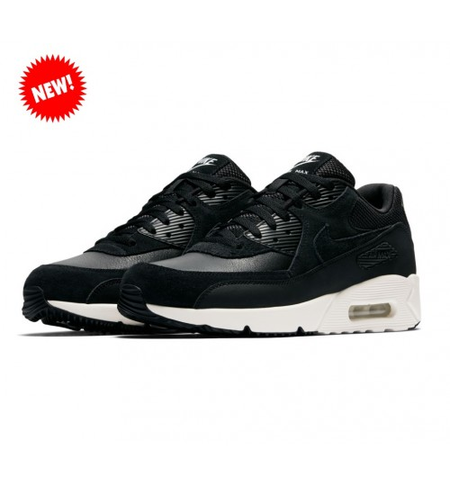 Nike AIR Max 90 Ultra 2.0 Leather №41 - 46