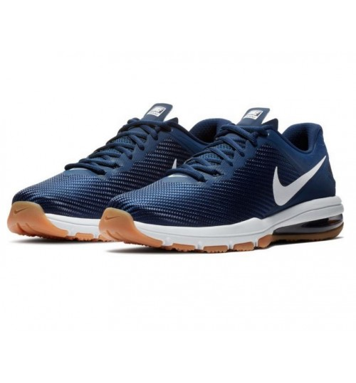Nike Air Max Full Ride TR 1.5 №42 - 46