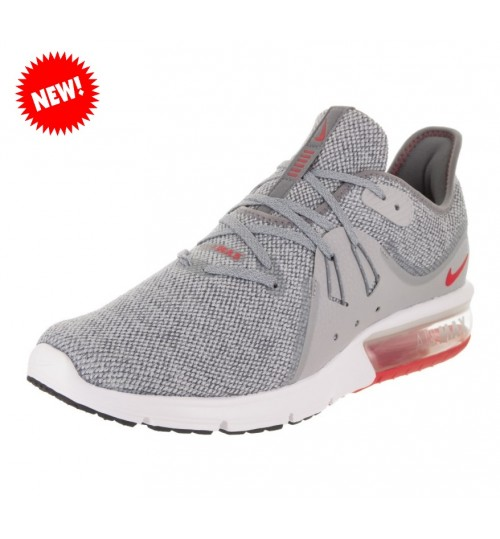 Nike Air Max Sequent 3 №41 и  44