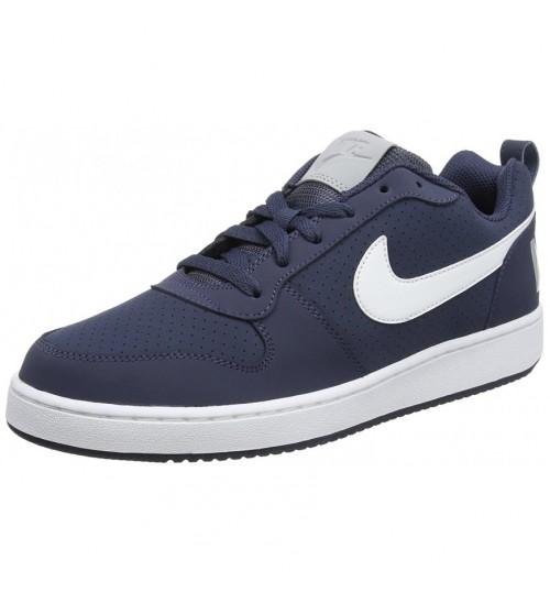 Nike Court Borough №42 - 44