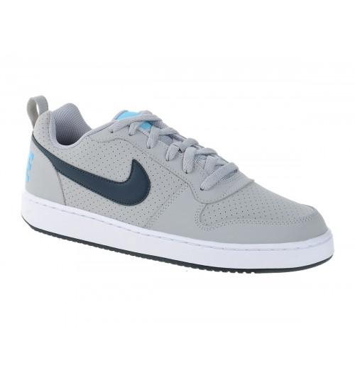 Nike Court Borough №41 - 44.5
