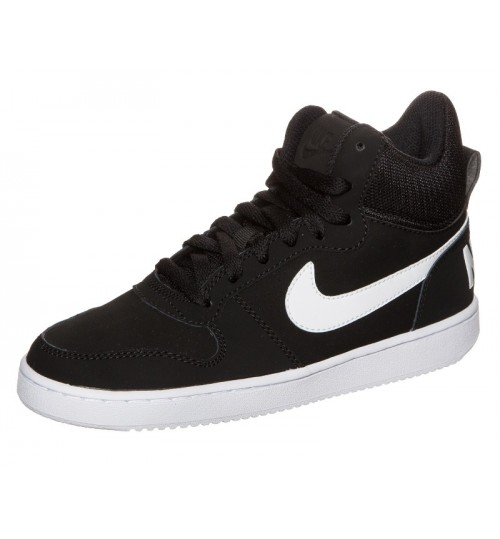 Nike Court Borough №36.5 - 42.5