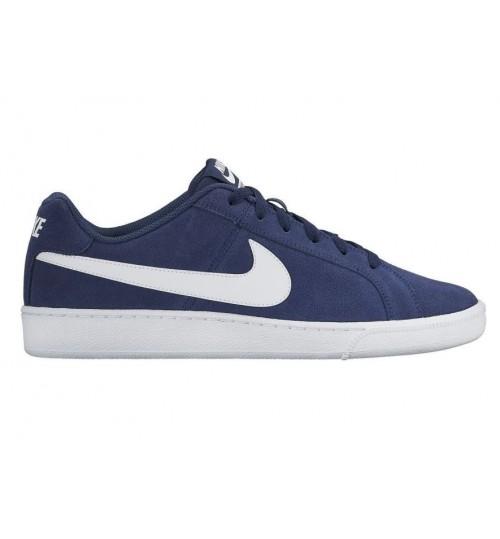Nike Court Royale №46