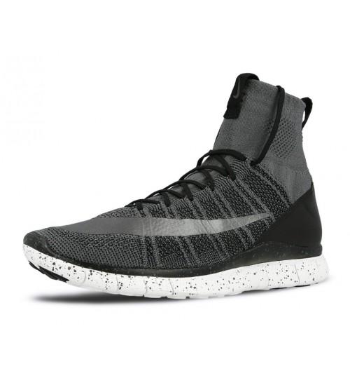 Nike Free Mercurial №41