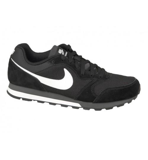 Nike MD Runner 2 №40.5 и 41