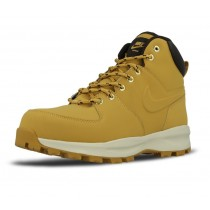 Nike Manoa Leather №43 и 44