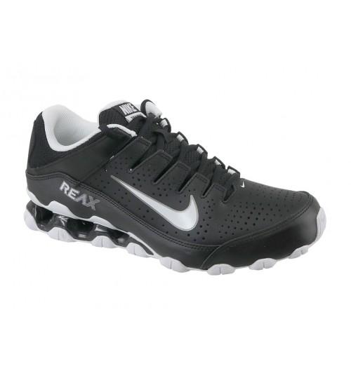 Nike Reax №41 - 44.5