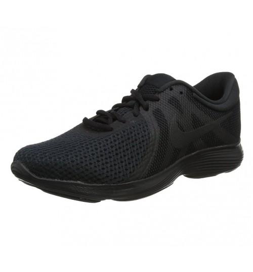 Nike Revolution 4 №41 - 45
