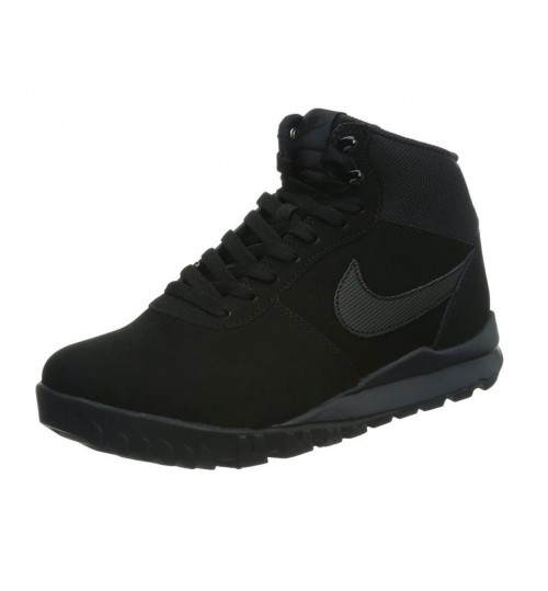 Nike Suede Mid №41 и 45