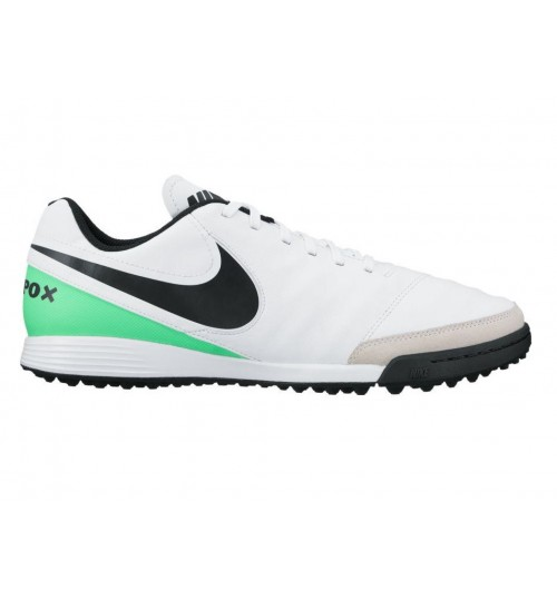 Nike Tiempox Genio II Leather №42.1/2