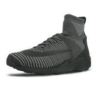 Nike Zoom Mercurial XI