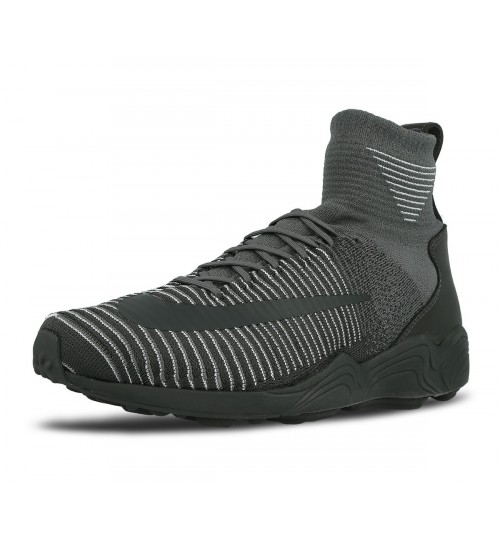 Nike Zoom Mercurial XI №40 - 46