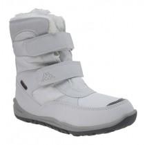 Kappa Kids Boots №29 - 36