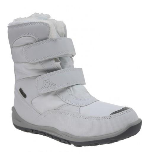 Kappa Kids Boots №29 - 35