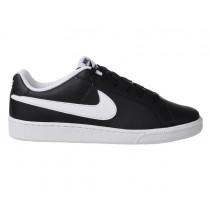 Nike Court Royale №41 - 46
