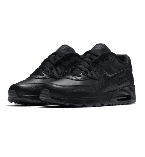 Nike AIR Max 90 Leather №36 - 38.5