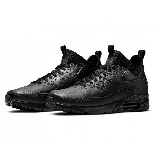 Nike Air Max 90 Ultra Winter №41 - 44