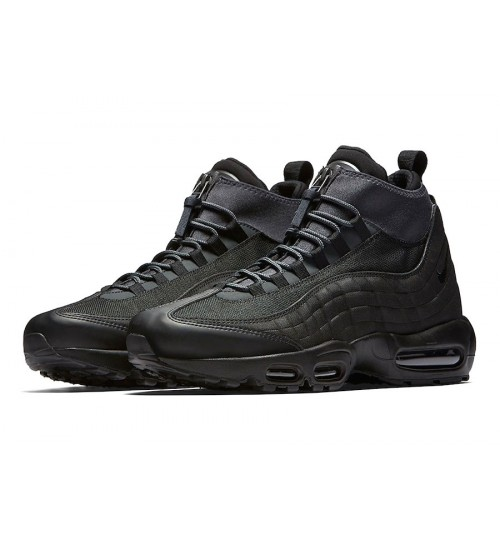 Nike Air Max 95 Sneakerboot №41 - 46