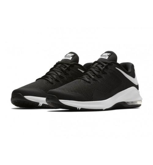 Nike Air Max Alpha №43 и 44