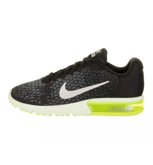 Nike Air Max Sequent 2 №42.5