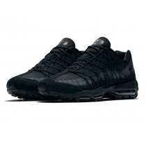 Nike Air Max 95 Ultra Jacquard №41 - 45.5