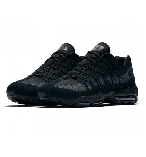 Nike Air Max 95 Ultra Jacquard №42.5 - 45.5