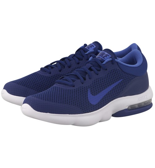 Nike Air Max Advantage №41 - 46