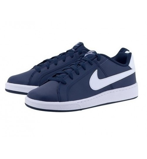 Nike Court Royale №43
