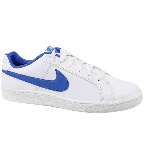 Nike Court Royale №43 - 46