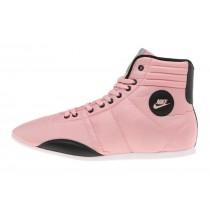 Nike Hijack №38 - 41