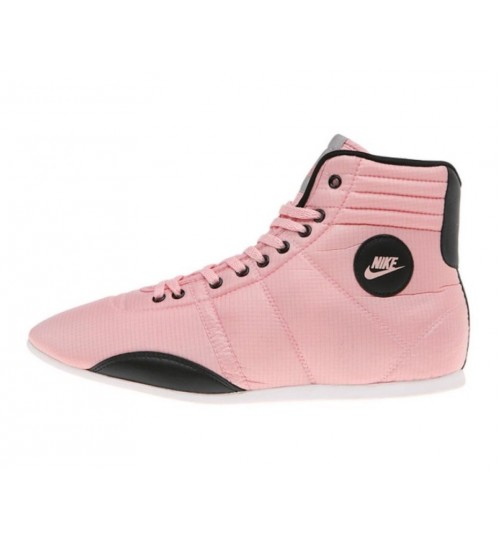 Nike Hijack №38 - 40