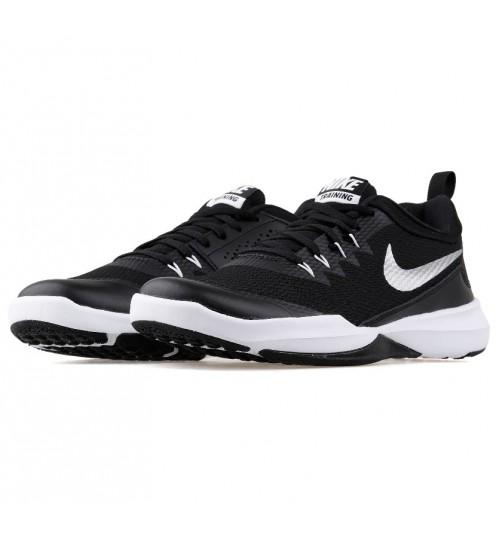 Nike Legend №44 и 45