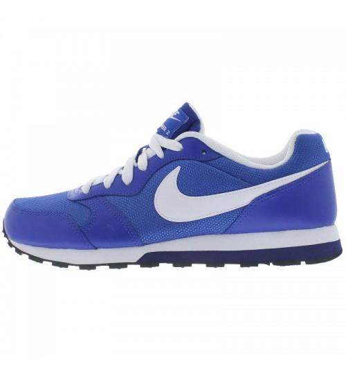Nike MD Runner №36.5