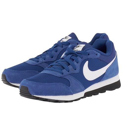 Nike MD Runner 2 №42 - 46