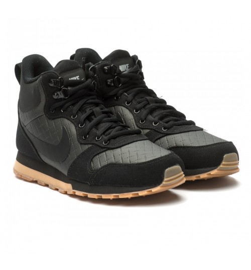 Nike MD Runner 2 Premium №42 - 44